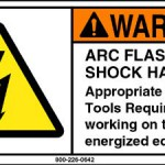 lbnl-electrical-safety-manual