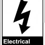 lbnl-electrical-safety-manualc